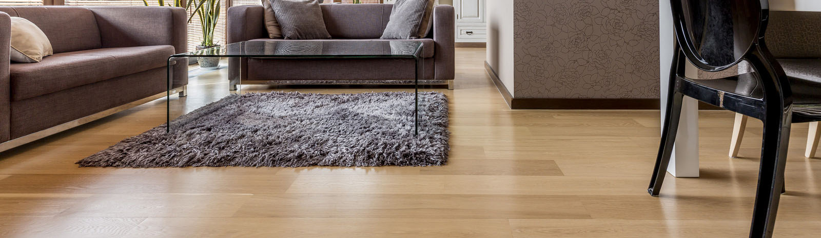 Western Carpet Center | LVT/LVP